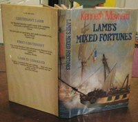 LAMB'S MIXED FORTUNES by MAYNARD, Kenneth
