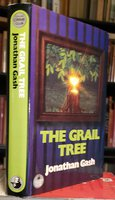 THE GRAIL TREE by GASH, Jonathan [pseud. of Dr. John Grant].
