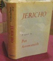 JERICHO by ARROWSMITH, Pat