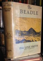 THE BEADLE by SMITH, Pauline