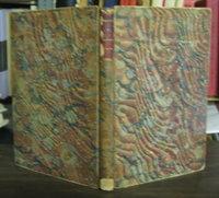 Oeuvres complètes. Tome V. Supplément. CHANSONS ÉROTIQUES by BÉRANGER, P.- J. de (Pierre-Jean de Béranger, 1780-1857)