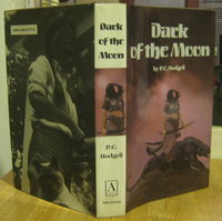 Dark of the Moon by Hodgell, P. C.