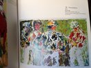 Another image of THE PRINTS OF LEROY NEIMAN: a catalogue raisonné of serigraphs, lithographs, and etchings. Volume I by LEIBOVITZ, Maury, editor