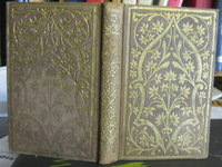 THE BEAUTIES OF BURKE. Choice selections from his works by BURKE, Edmund (1729-97)