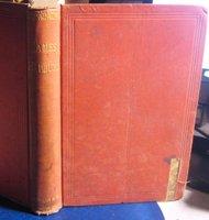 JAMES HEPBURN FREE CHURCH MINISTER by VEITCH, Sophie F.F. (Sophie Frances Fane Veitch, 1858-1912)