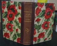 DOOM CASTLE: a romance by MUNRO, Neil (1864-1930)