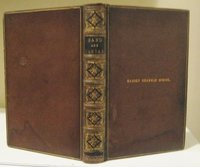 SAND AND CANVAS: a narrative of adventures in Egypt, with a sojourn among the artists in Rome by BEVAN, Samuel