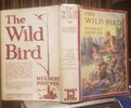Another image of THE WILD BIRD by FOOTNER, Hulbert