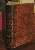 Nouveau traité des maladies des yeux....nouvelle édition by SAINT-YVES, Charles de, 1677-1736. SLOANE, Hans, Sir, 1660-1753.