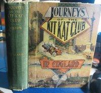 ESSAYS IN PERSUASION by KEYNES, John Maynard