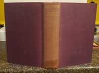 MARLBOROUGH. His Life and Times (Volume I only) by CHURCHILL, Winston S.
