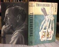 THUNDERBALL by FLEMING, Ian