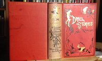 DROLL STORIES, collected from the abbeys of Touraine. Translated into English, complete and unabridged. Illustrated with 425 designs by Gustave Dore by BALZAC, Honoré de (Gustave Doré)