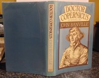 DOCTOR COPERNICUS by BANVILLE, John