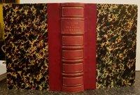 DEUX ANNÉES AU BRÉSIL: Ouvrage illustré de 180 vignettes dessinés par E. Riou d'après les croquis de M. Biard by BIARD, F. (François-Auguste)