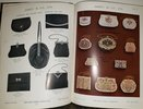 Another image of ASPREY & Co (trade catalogue, mail order dept.)