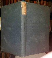 TRANSLATION OF THE SANHITA OF THE SAMA VEDA by STEVENSON, J., Rev. (John Stevenson)