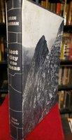 LOST CITY OF THE INCAS: the story of Machu Picchu and its builders. Introduction by John Hemming by BINGHAM, Hiram