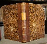 Berthe, ou Le Pet Mémorable. Anecdote du IXme. siècle. Par L.D.L. by Langres, Vincent Lombard de, 1765-1830