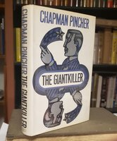 THE GIANTKILLER. by PINCHER, Chapman