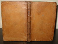 Eruditae Pronuntiationis Catholici Indices by LABBE, Philippi.