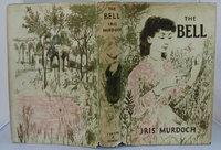 The Bell by MURDOCH, Iris.