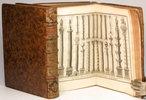 Another image of Cours d 'architecture qui comprend les ordres de Vignole by D'AVILER, Augustine, Charles.