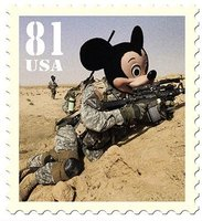 81 USA - War Can Be Fun by CAUTY, James.