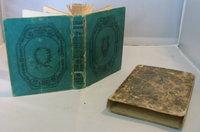 Almanak voor het Verstand en Hart voor het Jaar 1825 by [ANON]