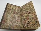 Another image of La Sainte Bible, Contenant le Vieux et le Nouveau Testament: by [ANON]