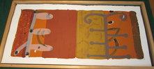 Another image of Ingewikkeld eenvoudig by WARFFEMIUS, Piet