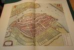 Another image of Toonneel der Steden van de Vereenighde Nederlanden by BLAEU, Joan.