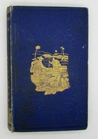 China, Australia and the Pacific Islands, in the years 1853-56 by D'EWES, J.