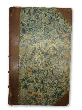 Memoir of the Rev. Henry Martyn by [SARGENT, John]