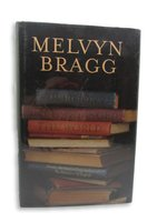 12 Books That Changed The World by BRAGG, Melvyn