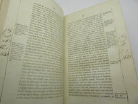 An Authentic Copy of the Charter and Bye-Laws of the City of Rochester, With an Abstract of the Customal by [ANON]