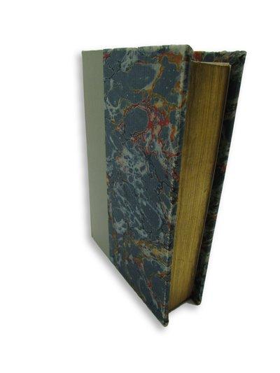 Historiisch & Genealogischer Kalender auf das Gemein Jahr 1818 by [ANON]