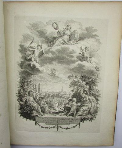 Tentamen Juridicum inaugurale Obligationibus quaeex Culpa et Delicto Nascuntur. by RADERMACHER. Samuel