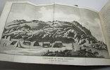 Another image of Second Voyage De F. Le Vaillant Dans L' Interieur De L' Afrique, Par Le Cap De Bonne-Esperance, Pendant Les Annees 1783, 1784 et 1785. - Three Volumes by VAILLANT, Francois Le