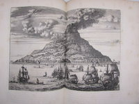 A Compendium of the East Being an Account of Voyages to the Grand Indies Made By the Sieur Jean De Lacombe, of Quercy, Formerly Captain at Arms in the Service of the Company of the Indies of Holland. by LACOMBE, Jean de