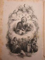 Voyage Sentimental traduction nouvelle by STERNE, Laurence