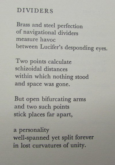 More Lucifer by SILLITOE, Alan