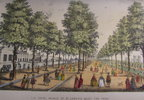 Another image of The Story of the London Parks by LARWOOD, Jacob