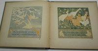 Vogelvreugd. Een prenteboek voor de lieve jeugd. by HOYTEMA, Theo Van. [1863-1917]