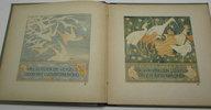 Another image of Vogelvreugd. Een prenteboek voor de lieve jeugd. by HOYTEMA, Theo Van. [1863-1917]