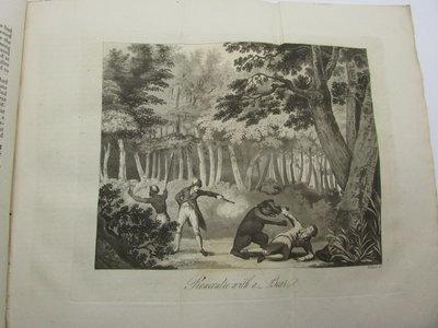 Travels on Foot Through the Island of Ceylon by HAAFNER, J.