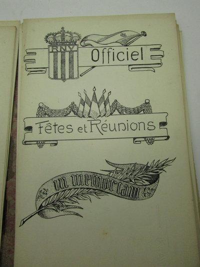 Reunion Nautique, Vilvoorde by EYGELSHOVEN, Jean