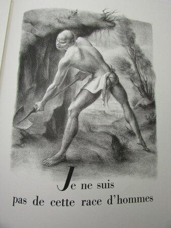 La Petite Infante de Castille - Historiette by MONTHERLANT, Henry de