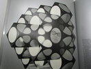 Another image of Folklore Planetaire Farbwelt by VASARELY, Victor