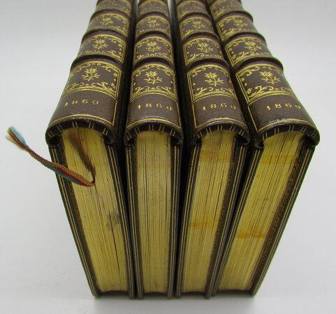 Voyages de Gulliver by [SWIFT, Jonathon].